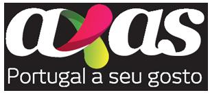 Axas - Portugal a seu gosto